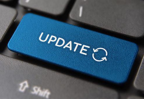 fairgleichen.net: bAV-Direktversicherungstarife werden aktualisiert