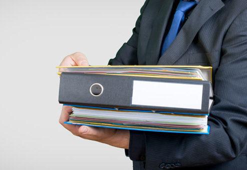 Berufsunfähigkeitsversicherung: Anforderungen an die Darlegung des Berufsbildes