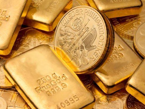 TARGOBANK bietet jetzt auch physischen Edelmetallhandel an