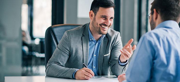 Leasing für Unternehmen: Vorteile und Funktion