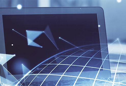 Hiscox Maklerportal bietet mehr Effizienz und neuen Online-Antrag