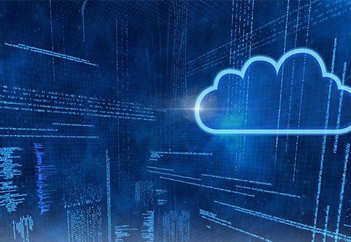 Jeder vierte Finanzdienstleister hält Cloud Computing für sicher
