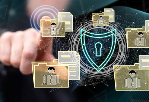 Datenschutz: verfassungskonforme Registermodernisierung gefordert