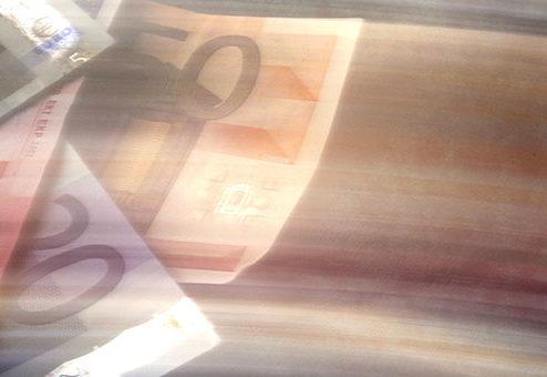 Lohnsteuerklasse V reduziert Anspruch auf Lohnersatzleistungen drastisch