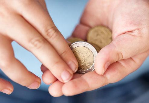 Kredit, Umschuldung oder Baufinanzierung trotz Kurzarbeit