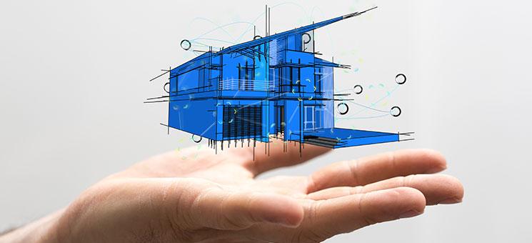 Generali unterstützt Kunden mit Smart-Home-Lösungen von tink