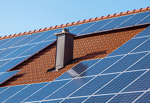 Digitale Absatzfinanzierung: Kundenbindung für Stadtwerke, Energieversorger und Hersteller
