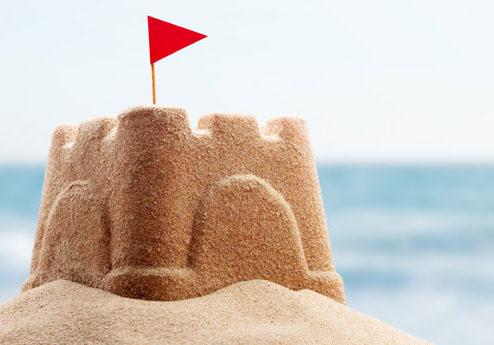 GEV bietet neues Ferienhauskonzept an