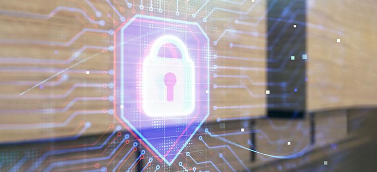 Neue Cyber-Service-Versicherung für Firmenkunden