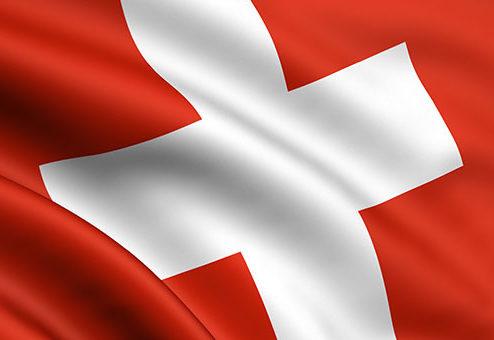Markel startet Schweiz-Geschäft