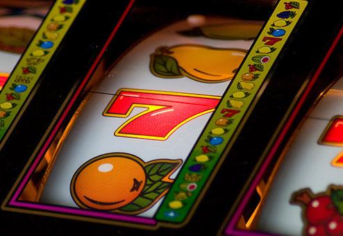 Versicherung von Spielstätten und die Sicherheit von Online Spielautomaten