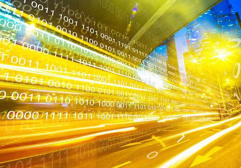 Corona-Krise: Vorteil für digitale Versicherer