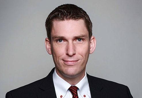 PHÖNIX MAXPOOL Gruppe: Veränderungen im Vorstand