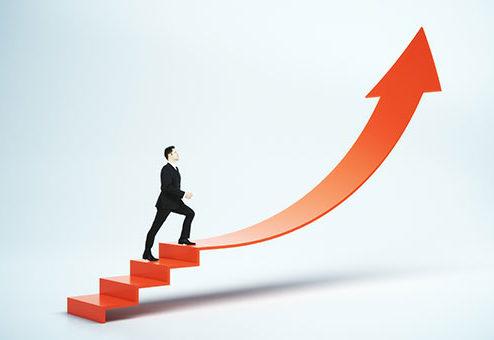 Swiss Life Asset Managers: neuer Fonds für Industrie- & Logistikimmobilien