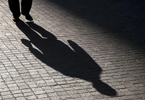 Geschäftszahlen: Licht und Schatten bei den Lebensversicherern