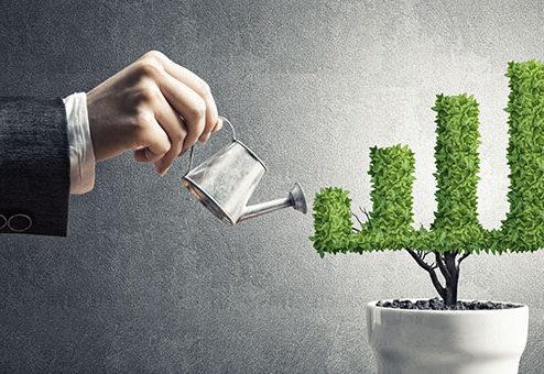LVM-Vermögensverwaltung um nachhaltige Anlagestrategie erweitert