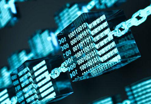 Bitkom: Gesetzentwurf zur Einführung elektronischer Papiere ist wichtiger Schritt