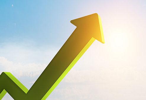 Neuer VPV Zukunftsplan vereint Renditechance und Sicherheit