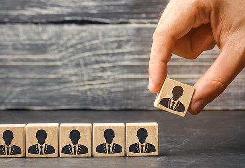 Neuer Vorstand beim BVI
