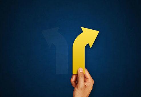 PEPP: Überwiegend Optimismus, aber Skepsis wegen hoher Vermittler-Kosten