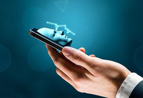 IDnow erwirbt Wirecard Communication Services