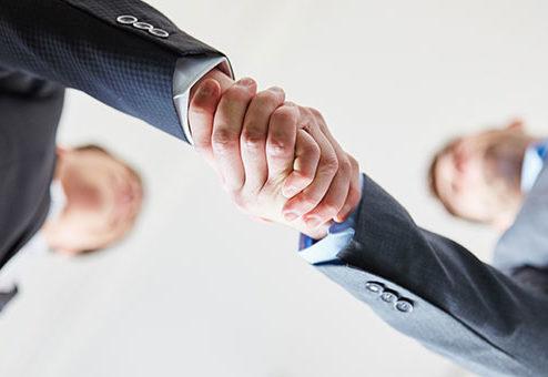 Fonds Finanz beschließt Kooperation mit S.L.P.
