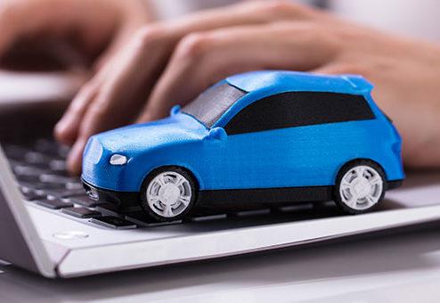 Kfz-Versicherung: Welche Automodelle sind am teuersten?