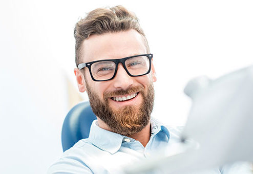 ZahnGesund vom Münchener Verein: unschlagbar in Preis und Leistung