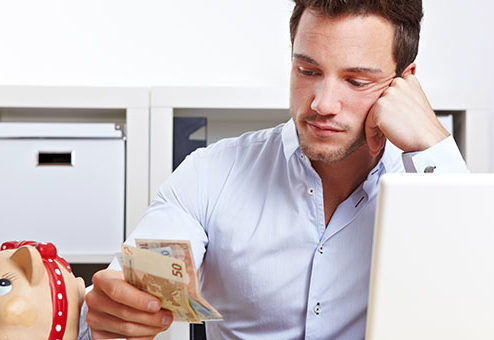Neuer Soli-Rechner von prosperity brokershome