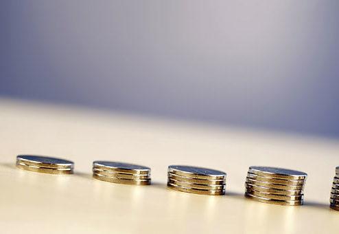 BdV: Zinszusatzreserve explodiert – Finanzierung unklar