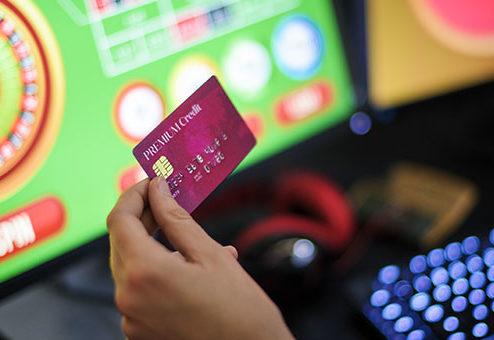 Visa verlässt deutschen Glücksspielmarkt