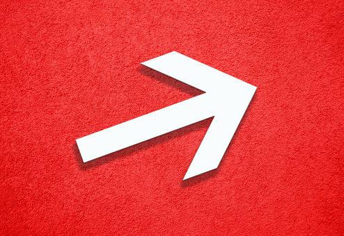 Hannover Rück erwartet Preissteigerungen in der Schaden-Rückversicherung