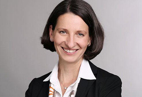 HUK-COBURG: Veränderungen im Vorstand