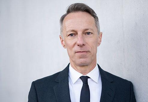xbAV: Thomas Neuer wird Director Sales