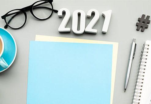 PKV: Das ändert sich 2021