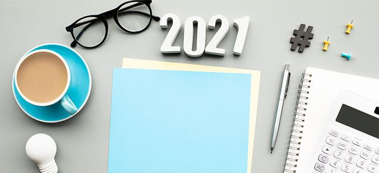 Autorabatte 2021