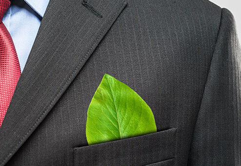 MV unterzeichnet Deutsche Klimavereinbarung