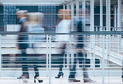 Absicherung von Unternehmen: 6 Versicherungen für eine GmbH