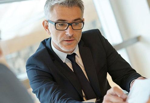 Wofür ist ein Maklervertrag wichtig?