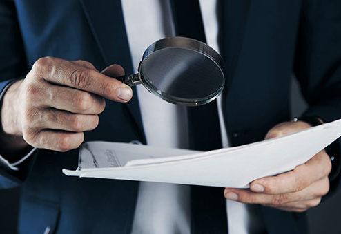 Die Berufsunfähigkeits-Direktversicherung, Teil 1