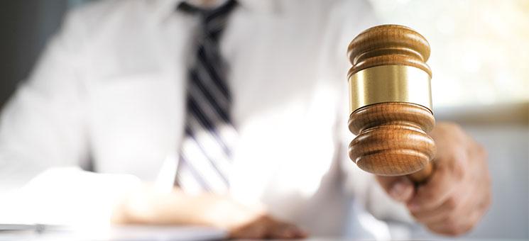 Richtungsweisendes Urteil des LG München I in Sachen Betriebsschließungsversicherung
