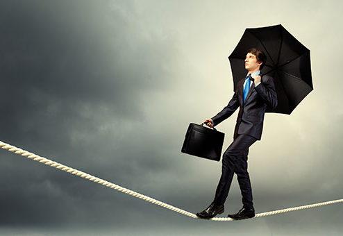 Lebensversicherungsbranche kämpft weiter um Stabilität