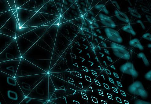 So gehen Versicherungen und Banken die Digitalisierung an
