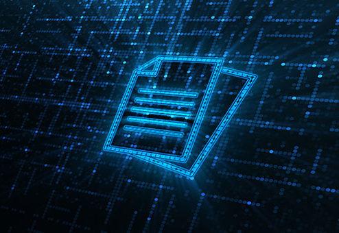 MORGEN & MORGEN: Esy vereinfacht digitale Vertriebsprozesse