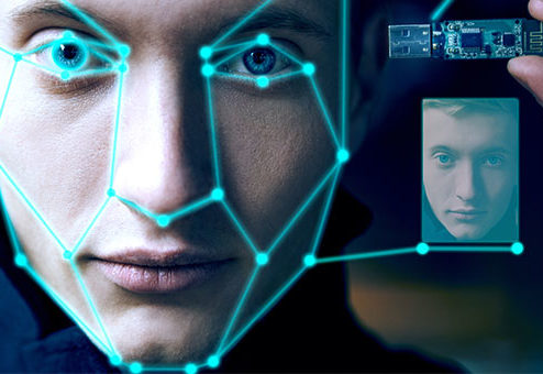 my.ID-Plattform: Digitalisierung von Geschäftsprozessen in der Finanzdienstleistung