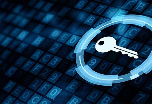 easy Login-Portal: vier weitere Versicherer angebunden