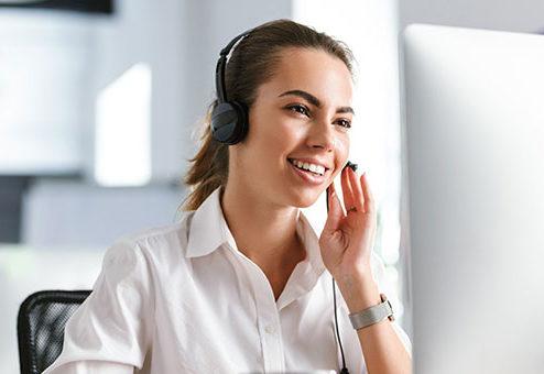 Die Direktversicherer mit dem besten Onlineservice