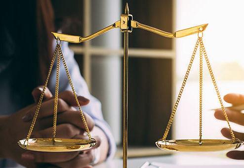 ServiceAtlas – Analyse zur Kundenorientierung von Rechtsschutzversicherungen