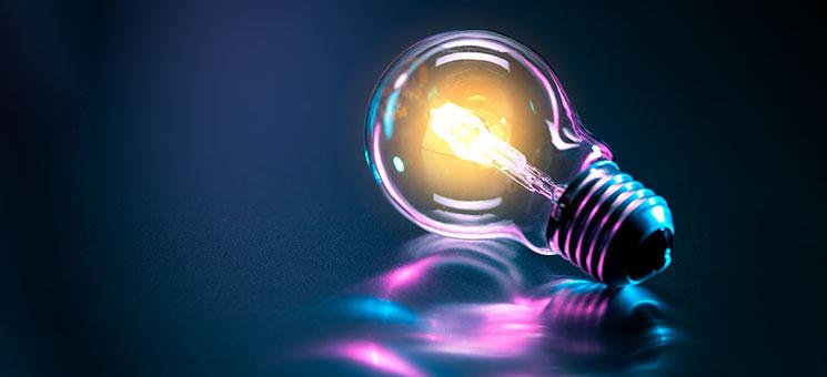 Innovationspreis der Assekuranz 2020 – Die Gewinner