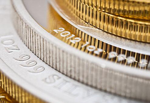 """Fonds Finanz: neuer Edelmetalltarif """"easyGoSi"""""""